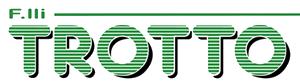 Fratelli Trotto - Impianti Fotovoltaici, elettrici, civili ed industriali - Arcisate (Varese)