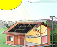 casa_fotovoltaico